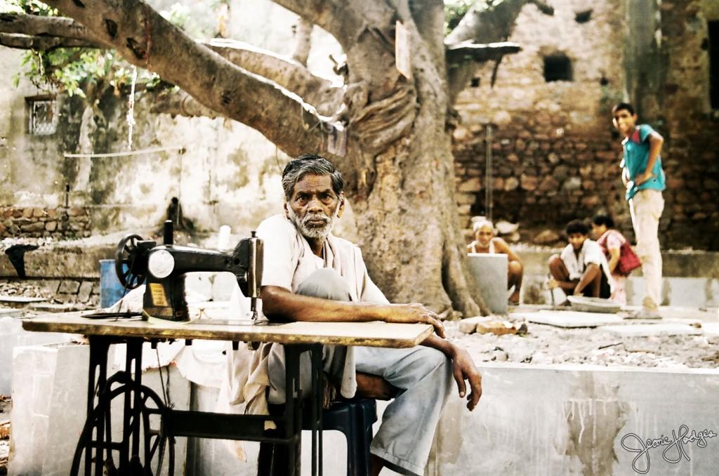 Tailor-Kalkaji-Mandir