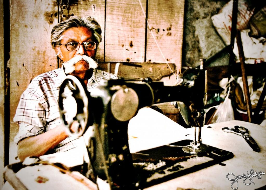 Haastava---street-tailor-Ahmedabad